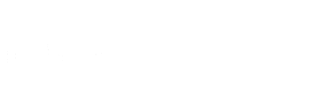 Tetrate Istio Distro | Simple, safe enterprise-grade Istio